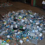 Waste and Recycling Audits in Ashland, MA
